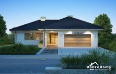 Gazebo, House Plans, Garage Doors, Shed, Floor Plans, Outdoor Structures, Flooring, Outdoor Decor, Home Decor