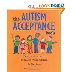 Great book for kids (& adults)!