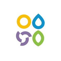 RES (renewable energy sources) project logo http://www.ipa-res.hr
