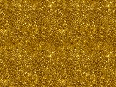 Gold Glitter Texture Seamless (Bokeh-And-Light) | Textures for Photoshop  #glitter #gold #glamour #background #shiny #texture #textures #photoshop #textures4photoshop