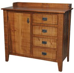 Schlabach Country Timbers   Handcrafted Solid Wood Furniture in a Rustic Style   Furniture for Bedroom, Dining, Living and Home Office