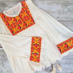 gypsy boho clothing-gypsy style clothing-boho #DIR69
