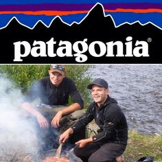 YEAH !!!  From today on North Fly Fishing is a proud part of the patagonia family and the patagonia pro guide program!!! Thanx to the people who belive in us and make all that possible!  #patagoniaflyfishing  #patagonia_flyfish  #proudmember #northflyfishing #livingadream