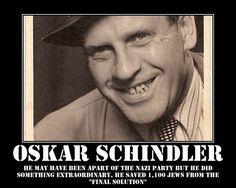 oskar schindler - Google Search