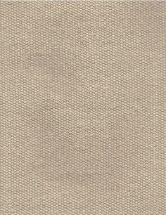 Lona Guilhe Argento - Lonas - Tecidos