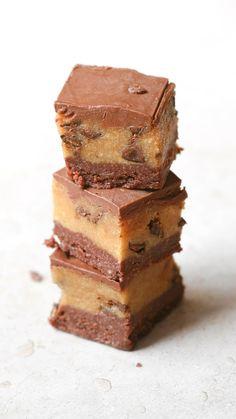 Raw Vegan Recipes, Vegan Snacks, Vegan Desserts, Bubble Recipe, Healthy Shakes, Vegan Kitchen, Gluten Free Cookies, Vegan Chocolate, I Love Food