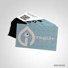 Raised print business cards raised print raised ink raised spot raised print business cards colourmoves