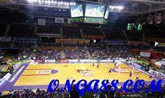 honeypick♠️♠️♠️ONGA88.COM♠️♠️♠️honeypick: 스마크♣️♣️♣️ONGA88.COM♣️♣️♣️스마크 Basketball Court, Sports, Hs Sports, Sport