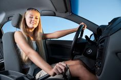 Cheap Car Insurance for College Student