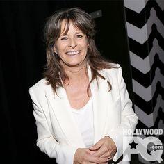 Fabienne Larouche écrit une nouvelle série pour Radio-Canada | HollywoodPQ.com