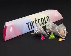 http://packaginguqam.blogspot.com.br/2013/04/thecolo-lauren-fillols.html