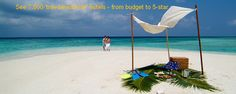 The Beachfront Club - beachfront hotel finder