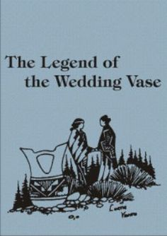 Image from http://www.cmpottery.com/sites/default/files/wedding_vase_card.jpg.