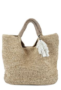 https://shopfallonandroyce.com/collections/straw-bags/products/mel