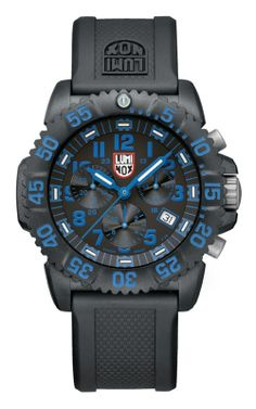 Luminox A.3083 | Leslie Gold Watch Co.