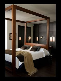 Hoteles, Lázaro Rosa-Violán HOTEL PULITZER. BARCELONA, CATALONIA