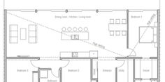 affordable-homes_10_house_plan_ch311.png