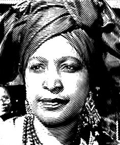 Long Walk to Freedom Returns Winnie Mandela to Her Rightful Place . Winnie Mandela, Mandela Art, Dark Matter, Old Photos, Illustration Art, Illustrations, Freedom, War, Black And White