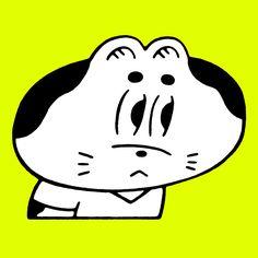 Cat Character, Character Design, Japan Graphic Design, Line Illustration, Illustrations Posters, Design Art, Pop Art, Manga, Drawings