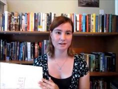 Sarah Pehrson's recommendations for starting journal keeping.