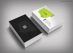 Create Overnight Business Cards Ideas Business Card Pinterest