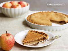 Mipiacemifabene ;-) di Federica Gif: Apple Pie Sugarfree... Mipiacemifabene ;-)