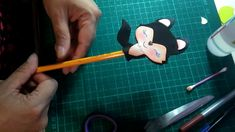 Facebook O, Make It Yourself, Map, Blog, Jelly Beans, Presents, Projects, Manualidades, Location Map