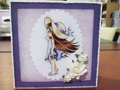 http://sphotos-b.ak.fbcdn.net/hphotos-ak-prn1/527096_423011887741067_73833676_n.jpg  Card by Stampers Den
