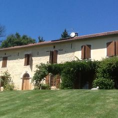 House sitting job - Cazères, France - Image 1