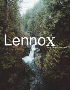 Lennox, unisex name, uncommon names, unique unisex names, girl names, boy names, baby names, names that start with L, L names