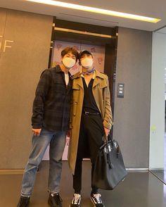 Kim Kibum, Youngjae, Jonghyun, Kpop Boy, Pop Group, Canada Goose Jackets, Raincoat, Winter Jackets, Leather Jacket