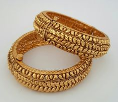 Markings For Gold Jewelry Refferal: 1455014748 Sterling Silver Cross Pendant, Sterling Silver Jewelry, Antique Jewelry, Gold Jewelry, Bridal Jewelry, Nice Jewelry, Tiffany Jewelry, Silver Bracelets, Bangle Bracelets