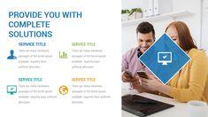Buy Plus Comprehensive Business Solutions PowerPoint Templates Bundle by rojdark on GraphicRiver. Plus – 4 in 1 – Comprehensive Business Solutions PowerPoint Slides – 2018 Updates is your secret formula to cr. Ppt Design, Slide Design, Ppt Presentation, Powerpoint Presentation Templates, Retail Logo, Lorem Ipsum, Infographic, Ads, Business