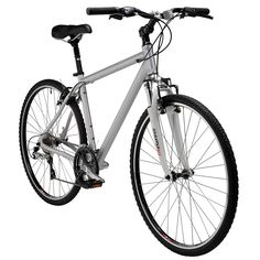 Want a hybrid bike on a cheap budget? This article reviews 4 hybrid bikes priced around or under $500. We also break down some of the subcategories.