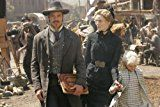 News Videos & more -  Deadwood: The Complete Series #Music #Videos #News