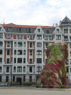 Bilbao - España