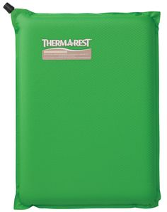 Amazon.com : Therm-A-Rest Trail Seat, Lily Pad : Sports & Outdoors