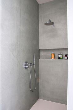 Bathroom Spa, Bathroom Fixtures, Master Bathroom, Minimal Bathroom, Modern Bathroom, Bad Inspiration, Bathroom Inspiration, Bathroom Design Small, Bathroom Interior Design