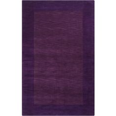 M-349 - Surya | Rugs, Lighting, Pillows, Wall Decor, Accent Furniture, Decorative Accents, Throws, Bedding