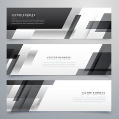 Web Design, Label Design, Layout Design, Rollup Banner Design, Web Banner Design, Banner Vector, Banner Template, Social Media Banner, Corporate Design
