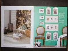 Digitale Bibliotheek: 14Nov14 Home Decorations with Photo's for DIY    Y...