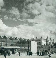 fot.+k.+jabłoński+1972.jpg (1564×1600)