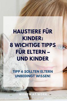 Die Deutschen lieben Haustiere! Mehr als 34 Millionen tierische Freunde leben in Familien oder bei Einzelpersonen. Die absoluten Lieblinge der Deutschen sind Katzen (13.7 Millionen), gefolgt von Hunden (9,2 Millionen). Auch Kleintiere wie Hamster, Kaninchen und Meerschweinchen (6,12 Millionen) sind beliebt – besonders bei Kindern, denn fast jedes zweite Kind hat ein Haustier und wünscht sich einen tierischen Freund. In Familien, in denen es keine Haustiere gibt, denken die Eltern beim Wunsch Stress Management, Ayurveda, Hamster, Calories A Day, Diet, Fitness, Baby, Events, Bunnies