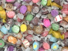 Image detail for -Candy candy wallpapers