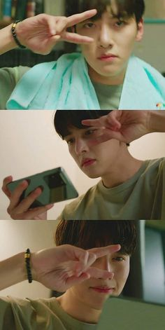 Ji Chang Wook Abs, Korean Drama Best, Handsome Korean Actors, Bear Wallpaper, Love Me Forever, Kdrama Actors, Anime Boyfriend, Lee Min Ho, Sexy Men