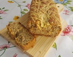 pão low carb