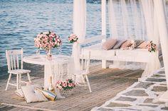 Weforyou # weddingplaner #summerwedding2015