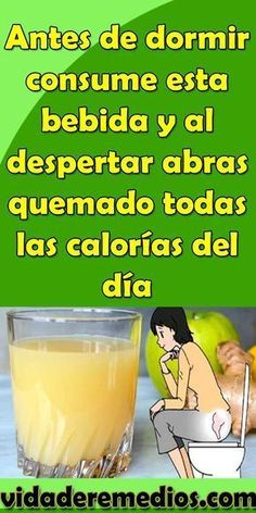 Healthy Drinks Healthy Recipes Medicinal Plants Margarita Burn Belly Fat Loose Weight Healthy Life Smoothies Health Tips Best Green Juice Recipe, Green Juice Recipes, Detox Drinks, Healthy Drinks, Magnesium Drink, Sport Nutrition, Juicing Benefits, Diets For Beginners, Detox Recipes