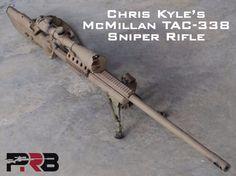 Image from https://precisionrifle.files.wordpress.com/2015/01/chris-kyle-338-sniper-rifle.jpg.