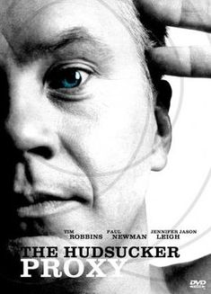 The Hudsucker Proxy. 1994. http://thenextreel.com/tnr/the-hudsucker-proxy